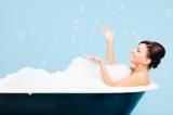 Why Make Soap?